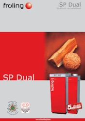 folder_SP_Dual_Rev03_NL.pdf